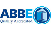 Awarding Body of the Built Environment (ABBE) logo