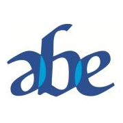Association of Building Engineers (ABE) logo